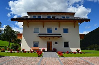 farm-reviews - Unterhauserhof  - Olang - Farm Holidays in South Tyrol  - Dolomites