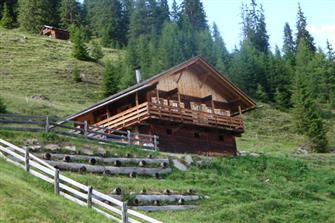 Contact - Vorderstammerhof  - Gsieser Tal - Farm Holidays in South Tyrol  - Dolomites