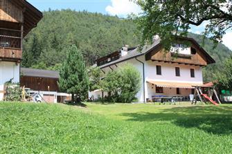Untermoarhof