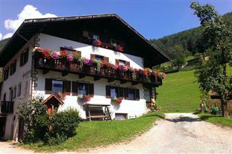 Gatscher-Hof