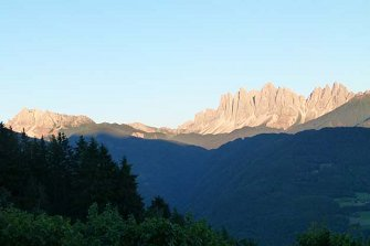 farm-reviews - Zolerhof  - Feldthurns - Farm Holidays in South Tyrol  - Eisacktal