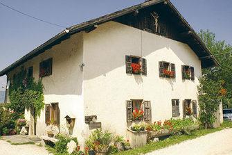 Tasiolerhof