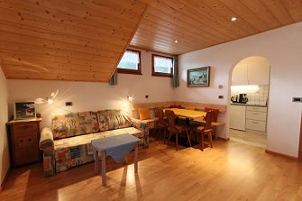 Contact - Biohof Stillwagerhof  - Sand in Taufers - Farm Holidays in South Tyrol  - Dolomites