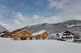 Mair am Graben  - Terenten - Farm Holidays in South Tyrol  - Dolomites