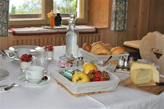 farm-reviews - Rasterhof  - Aldein - Farm Holidays in South Tyrol  - Bozen and surroundings