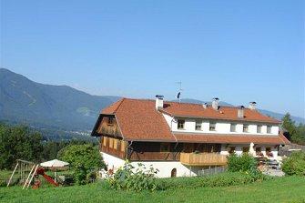 Harrerhof
