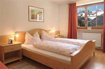 Wegerhof  - Sand in Taufers - Farm Holidays in South Tyrol  - Dolomites