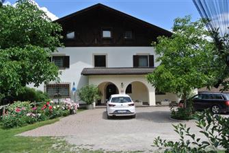 Kapplerhof