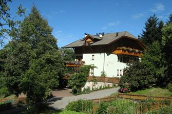 Altebnerhof - Seit  - Leifers - Farm Holidays in South Tyrol  - Bozen and surroundings
