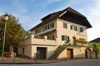 Kreutnerbinder Hof