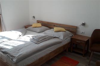 farm-reviews - Ferienwohnungen Barbieri  - Terlan - Farm Holidays in South Tyrol  - Bozen and surroundings