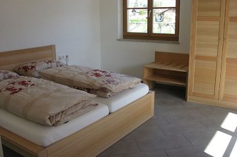 Contact - Umsinderhof  - Lana - Farm Holidays in South Tyrol  - Meran and surroundings