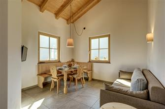 Contact - Rainguthof  - Algund - Farm Holidays in South Tyrol  - Meran and surroundings