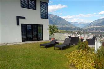 Bachgütl  - Tscherms - Farm Holidays in South Tyrol  - Meran and surroundings