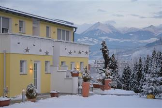 Gartenhof  - Brixen - Farm Holidays in South Tyrol  - Eisacktal