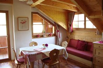 Winnewieserhof - Obervintl  - Vintl - Farm Holidays in South Tyrol  - Eisacktal