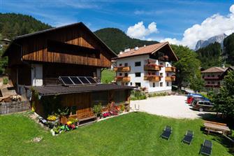 Schmidsagererhof
