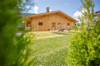 farm-reviews - Ditterhof  - Welsberg-Taisten - Farm Holidays in South Tyrol  - Dolomites