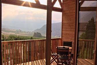 farm-reviews - Pröfinghof  - Partschins - Farm Holidays in South Tyrol  - Meran and surroundings